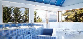 Hotel Alia Palace Luxury Hotel & Villas Wellness