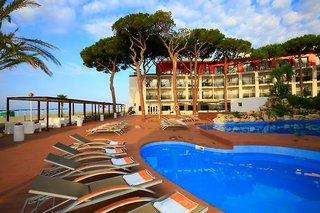 Hotel Estival Centurion Playa Pool