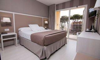 Hotel Estival Centurion Playa Wohnbeispiel