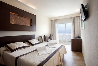 Hotel Hotel CondesaWohnbeispiel