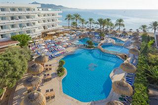Hotel Hotel CondesaPool