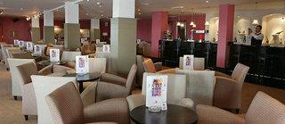 Hotel ONA Marinas de Nerja Beach & Spa Bar