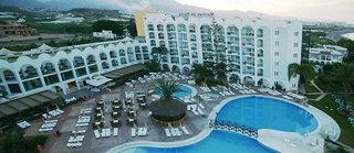 Hotel ONA Marinas de Nerja Beach & Spa Pool