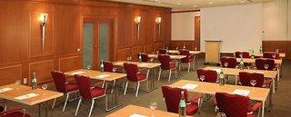 Hotel NH Collection Köln Mediapark Konferenzraum