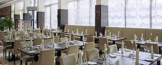 Hotel NH Collection Köln Mediapark Restaurant