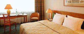 Hotel NH Collection Köln Mediapark Wohnbeispiel