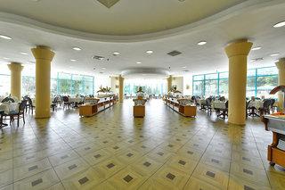 Hotel Marina Grand Beach Hotel Restaurant