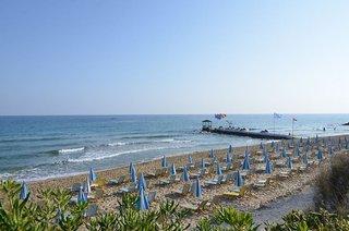 Hotel Alexander Beach Hotel & Village Strand