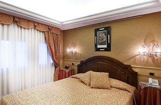 Hotel Al Codega Wohnbeispiel