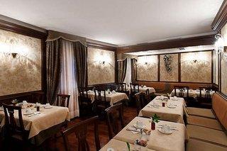 Hotel Al Codega Restaurant