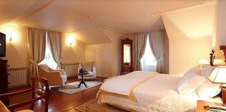 Hotel Porto Bay Serra Golf Wohnbeispiel