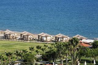 Hotel Bellis Hotel Strand
