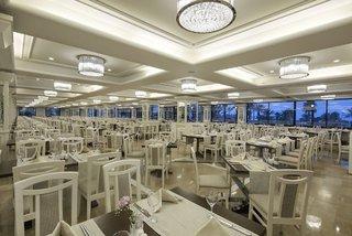 Hotel Bellis Hotel Restaurant