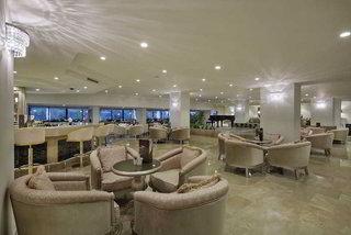 Hotel Bellis Hotel Bar