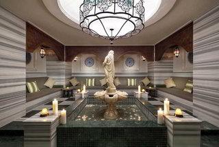 Hotel Bellis Hotel Wellness