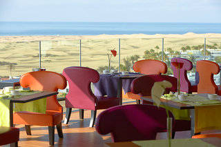 Hotel Bohemia Suites & Spa - Erwachsenenhotel Terasse