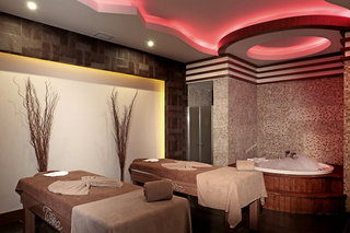 Hotel Luna Blanca Resort & Spa Wellness