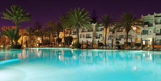 Hotel Atlantic Palace Golf, Thalasso & Casino Resort Pool