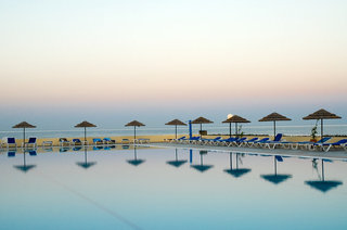 Hotel Eden Roc Resort Hotel & Bungalows Pool