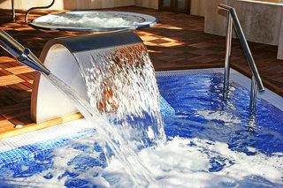 Hotel Mon Port Hotel & Spa Wellness