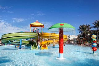 Hotel Dana Beach Resort Kinder