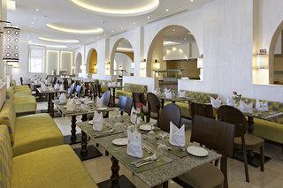 Hotel Royal Star Beach Resort Restaurant
