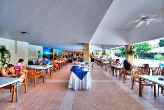 Hotel Avlida Terasse