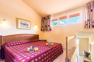 Hotel Punta Marina Wohnbeispiel