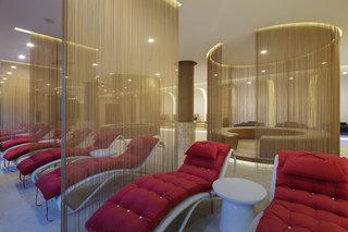 Hotel The Sense De Luxe Wellness