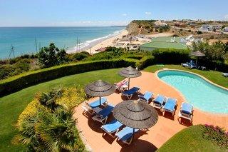 Hotel Clube Porto Mos Luftaufnahme
