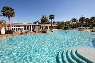 Hotel Clube Porto Mos Pool