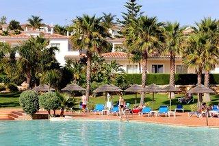 Hotel Clube Porto Mos Außenaufnahme