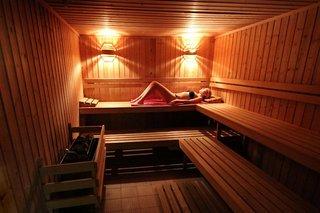 Hotel Clube Porto Mos Wellness