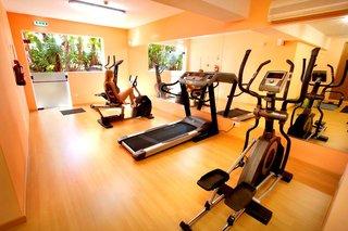 Hotel Clube Porto Mos Sport und Freizeit