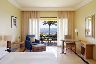 Hotel Hyatt Regency Sharm El Sheikh Wohnbeispiel