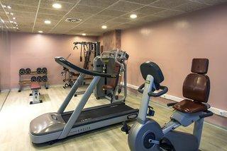 Hotel Iberostar Albufera Playa Sport und Freizeit