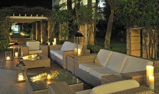 Hotel Iberostar Albufera Playa Terasse