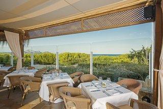 Hotel Iberostar Albufera Playa Restaurant