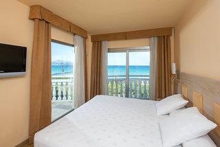Hotel Iberostar Albufera Playa Wohnbeispiel