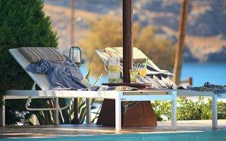Hotel Alianthos Garden Relax