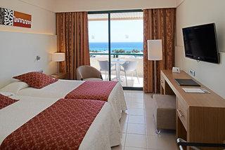 Hotel Hipotels Marfil Playa Wohnbeispiel