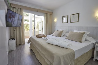 Hotel Prinsotel La Caleta Wohnbeispiel