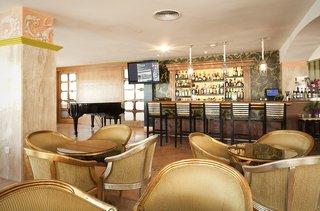 Hotel Mon Port Hotel & Spa Bar