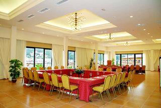 Hotel Mon Port Hotel & Spa Konferenzraum