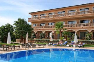 Hotel Mon Port Hotel & Spa Pool