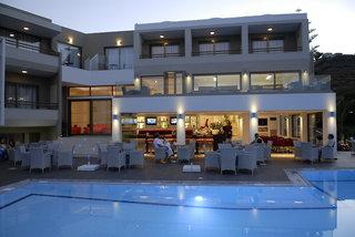Hotel Bali Star Resort Boutique Hotel Außenaufnahme