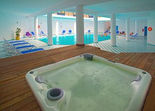 Hotel Lagas Aegean Village Wellness
