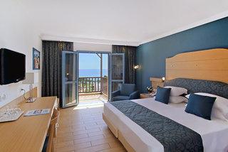 Hotel Lagas Aegean Village Wohnbeispiel