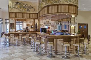 Hotel Asteria Bodrum Resort Bar