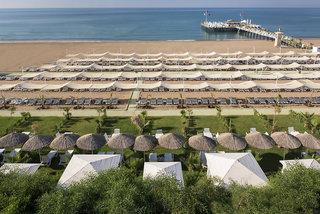 Hotel Delphin Imperial Strand